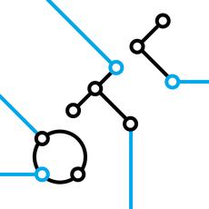 Основы теории графов