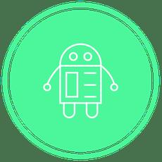 Введение в Android