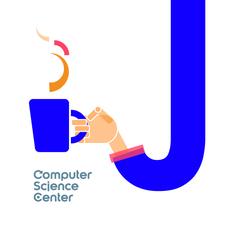 Java. Базовый курс