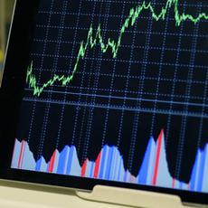 Основы статистики. Часть 3