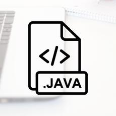 Stepik Contest. Java