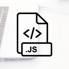 Stepik Contest. JavaScript