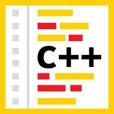 Введение в программирование (C++)