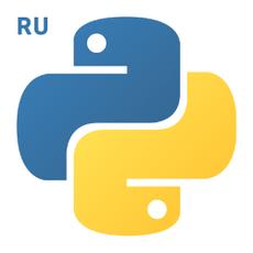 Адаптивный тренажер Python