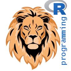 Основы программирования на R