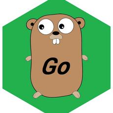 Программирование на Go