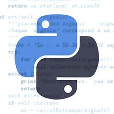 Python: основы и применение