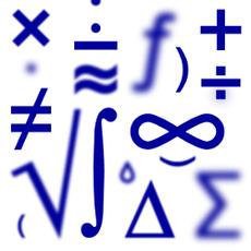 Введение в математический анализ