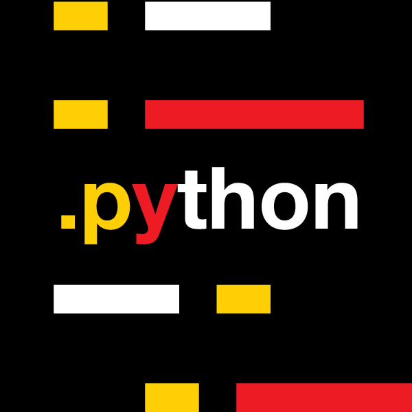 Python-yandex-2