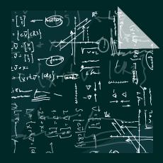 Sc_5_linear_algebra_2