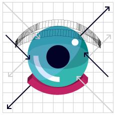 Sc_6_komp_graphics_2